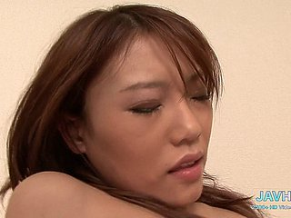 Hot Japanese Squirt Compilation Vol 3