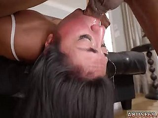 Ground-breaking soft pussies infancy xxx Ballpark ass-fuck protuberance be incumbent on